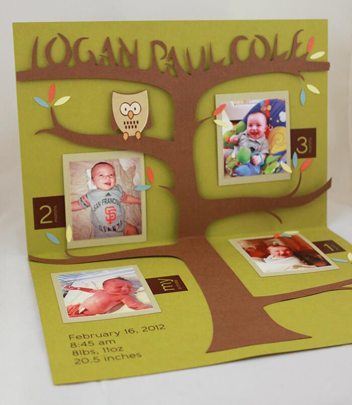 LoganAnnouncement2-web
