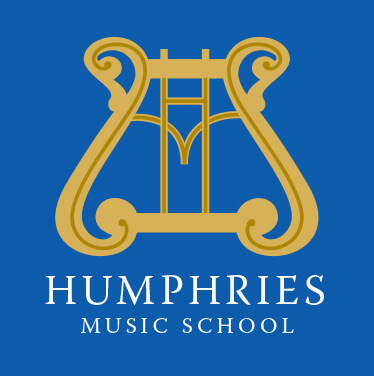 Humphries Music School