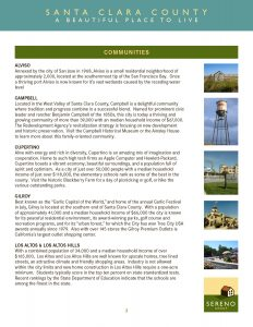 Relocation Guide Sample Page