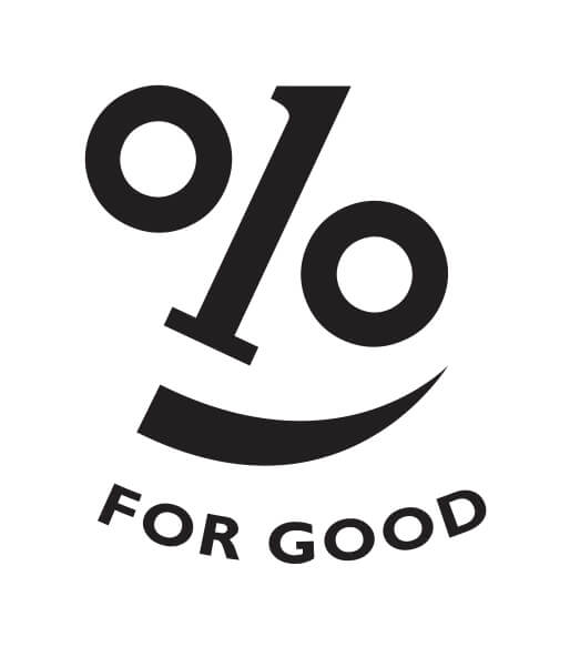 One Percent for Good