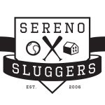 Sereno Group Sponsorship Shirt - Make-A-Wish Softball Tournament