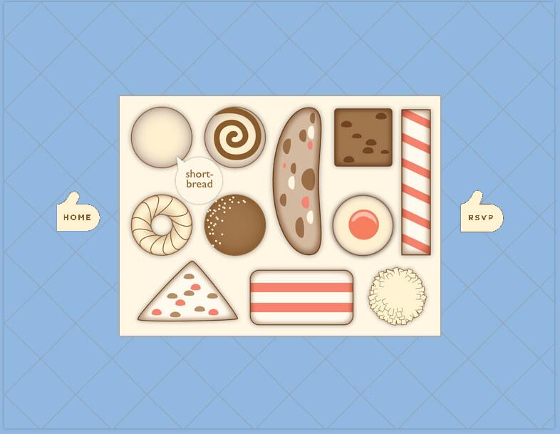 CookieParty2