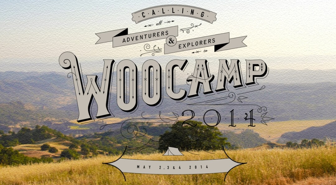 WooCamp2014 Header w Background