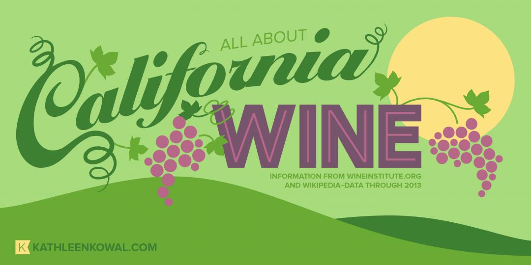 Kowal_Wine_Infographic_BoldItalic-1