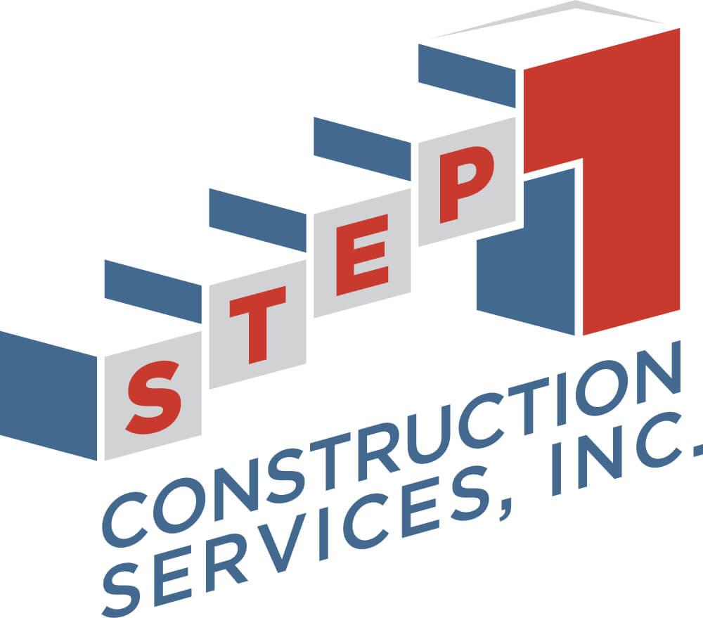 Step 1 Construction Logo rev008