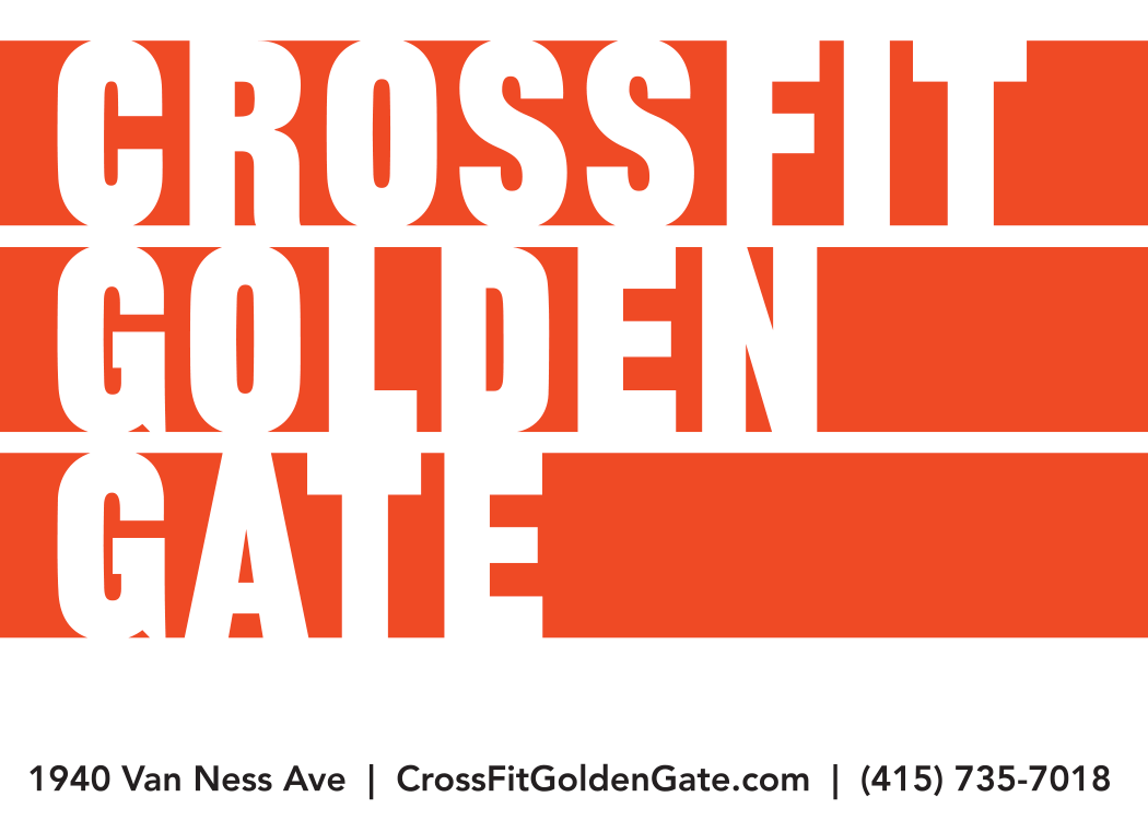 CrossFitGoldenGate Postcard 5x7 Final-1