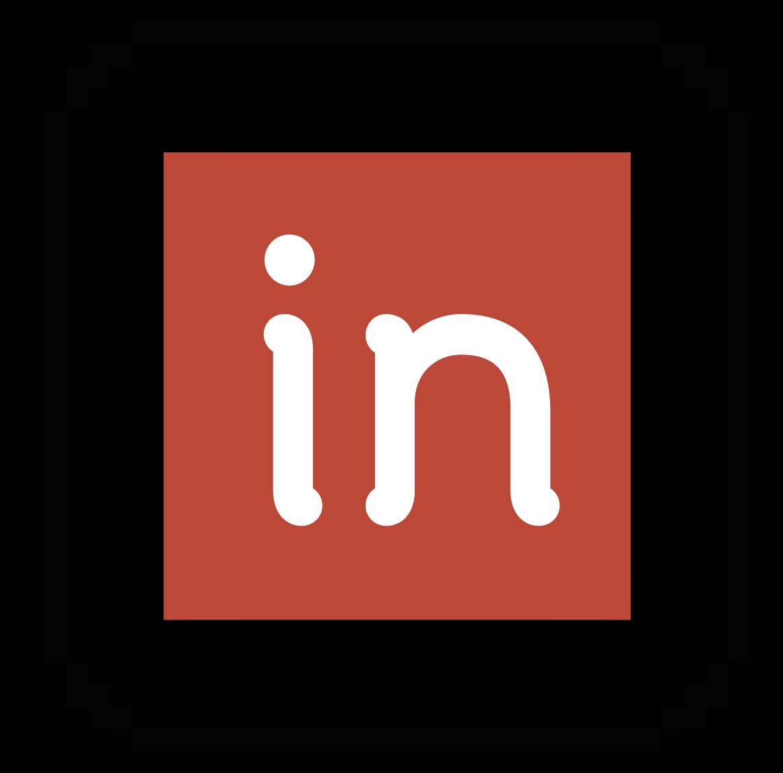 Kowal_Logo_2013_Linkedin