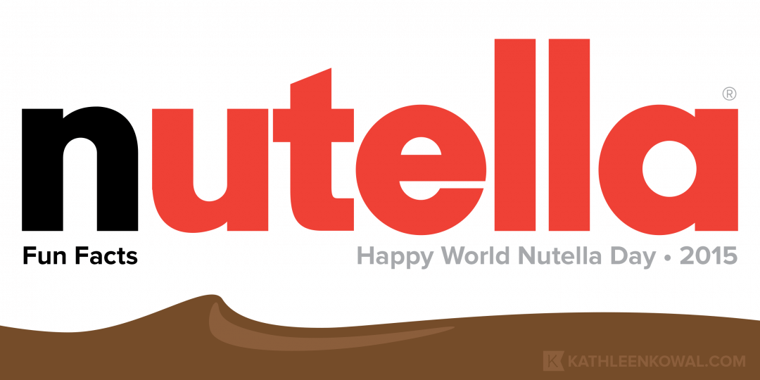 Kowal_Nutella_Day_2015-1