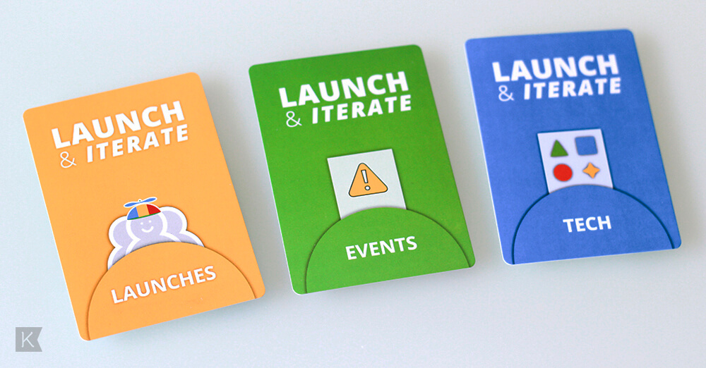 Launch+Iterate 16 web