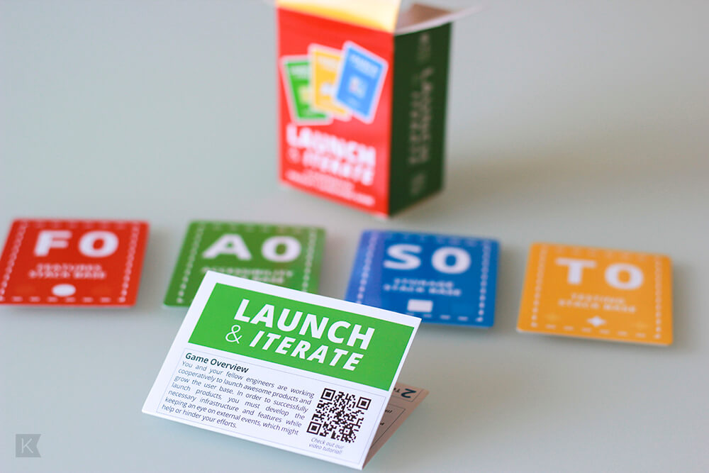 Launch+Iterate 3 web