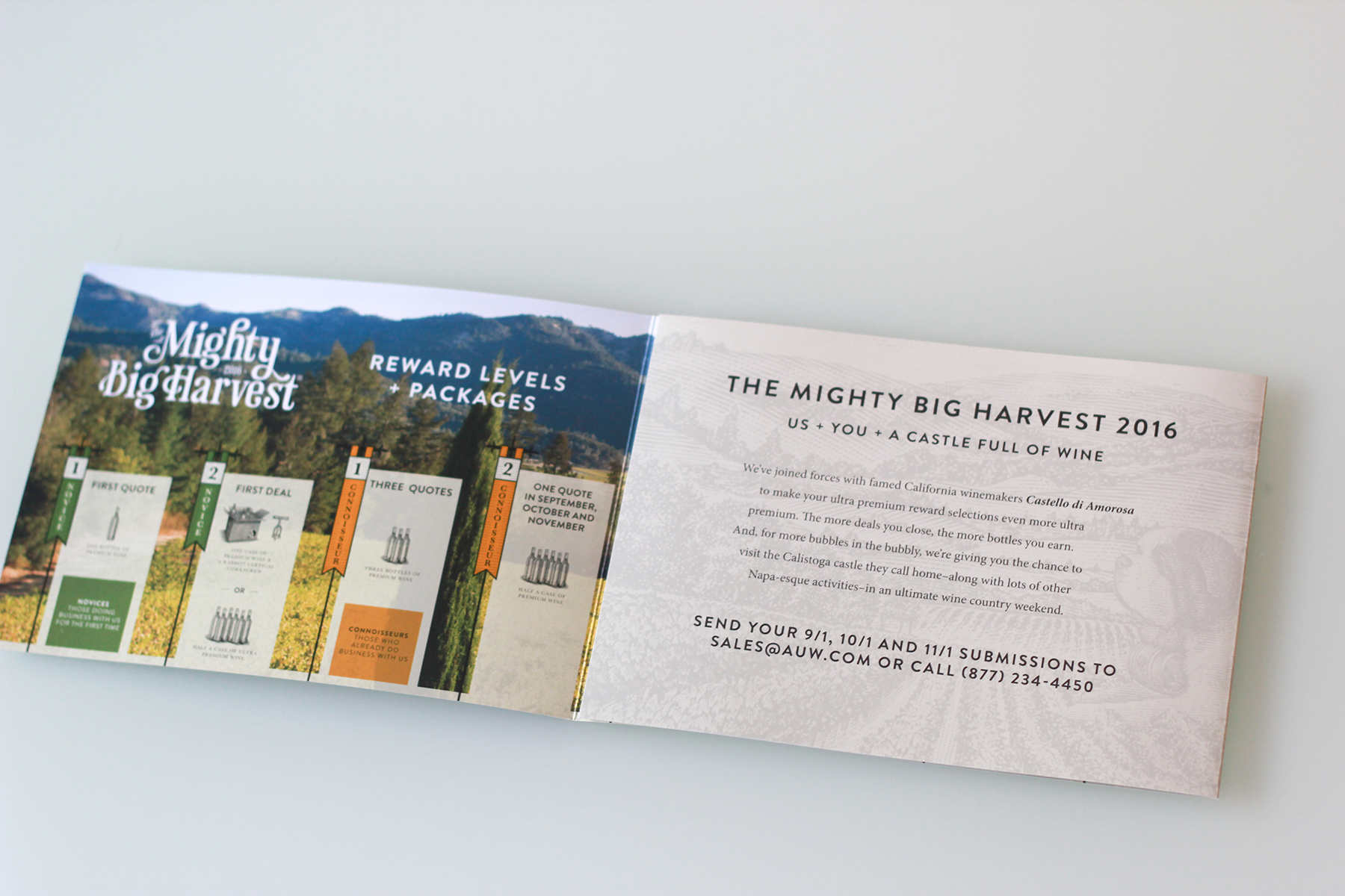 auw-mighty-big-harvest-2016-box-12-reward-chart-first-open