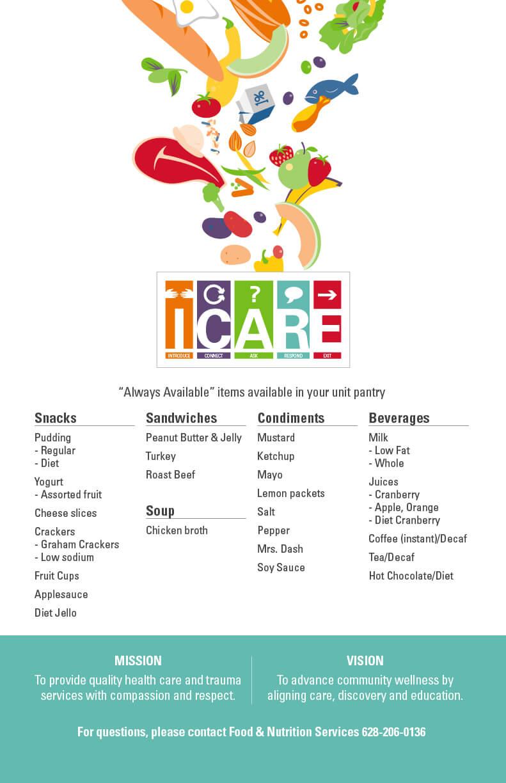 icare-menu-card-2016-08-rev06-view-5