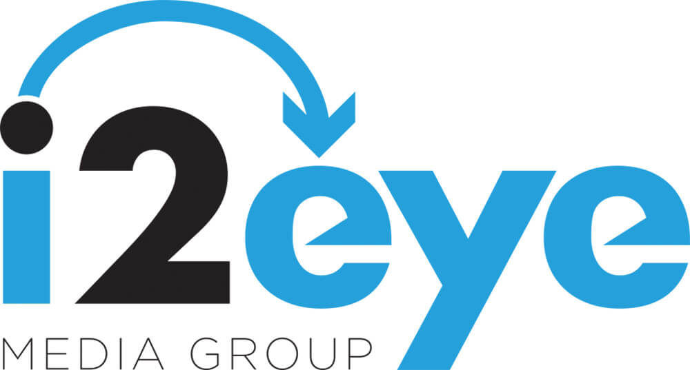 i2Eye Logo Final